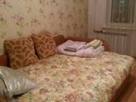 Сдается посуточно 1-комнатная квартира во Владивостоке. 18 м кв. Липовая улица, 2