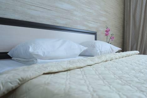 Сдается 1-комнатная квартира посуточно в Пензе, улица Плеханова, 14.