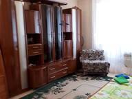 Сдается посуточно 1-комнатная квартира в Новом Уренгое. 42 м кв. ул. Юбилейная 1Д