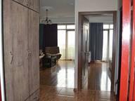 Сдается посуточно 2-комнатная квартира в Тбилиси. 0 м кв. Церетели.улица  Метревели 4