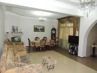 Сдается посуточно 6-комнатная квартира в Батуми. 0 м кв. Batumi, Pushkin Street 36