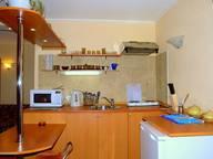 Сдается посуточно 1-комнатная квартира в Санкт-Петербурге. 32 м кв. Гражданская улица, дом 10