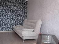 Сдается посуточно 1-комнатная квартира в Смоленске. 45 м кв. Рыленкова 89а