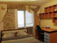 Сдается посуточно 2-комнатная квартира в Хабаровске. 56 м кв. Некрасова 55