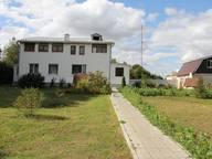 Сдается посуточно коттедж в Рязани. 300 м кв. Заполье 79