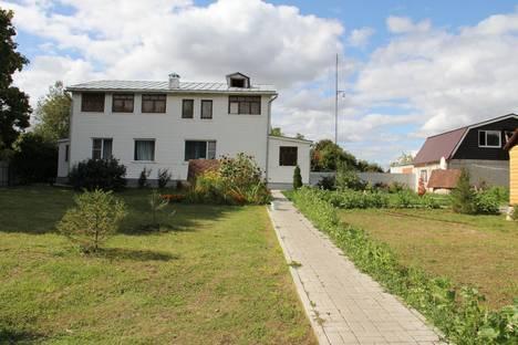 Сдается коттедж посуточно в Рязани, Заполье 79.