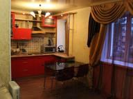 Сдается посуточно 2-комнатная квартира в Иркутске. 44 м кв. Советская, 148