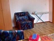 Сдается посуточно 1-комнатная квартира в Краснодаре. 40 м кв. Лукьяненко, 8
