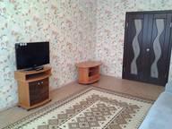 Сдается посуточно 2-комнатная квартира в Нижневартовске. 54 м кв. ул. Северная д. 7а