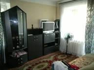 Сдается посуточно 1-комнатная квартира в Хабаровске. 30 м кв. Волочаевская 180