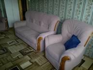 Сдается посуточно 2-комнатная квартира в Хабаровске. 54 м кв. Дикопольцева 64