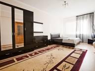 Сдается посуточно 1-комнатная квартира в Ставрополе. 48 м кв. Мира 334