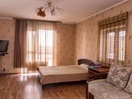 Сдается посуточно 1-комнатная квартира в Тюмени. 47 м кв. М.Горького 68