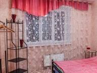 Сдается посуточно 1-комнатная квартира в Воронеже. 43 м кв. ул. 45 Стрелковой Дивизии, 104