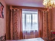 Сдается посуточно 1-комнатная квартира в Воронеже. 65 м кв. ул. 45 Стрелковой Дивизии, 106