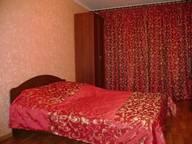 Сдается посуточно 2-комнатная квартира в Хабаровске. 50 м кв. Ленина 76