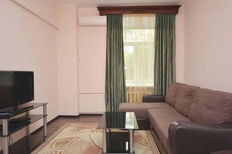 Сдается 2-комнатная квартира посуточнов Санкт-Петербурге, Пушкинская ул, д. 1.