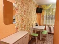 Сдается посуточно 1-комнатная квартира в Костроме. 34 м кв. ул.11-я Рабочая 5