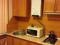 Сдается посуточно 2-комнатная квартира в Новороссийске. 55 м кв. Губернского 4