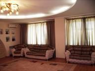Сдается посуточно 3-комнатная квартира в Челябинске. 102 м кв. Пушкина 66