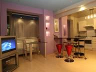 Сдается посуточно 2-комнатная квартира в Екатеринбурге. 58 м кв. Белинского 121
