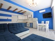 Сдается посуточно 1-комнатная квартира в Ялте. 0 м кв. Республика Крым,квартал Приморский парк имени Гагарина