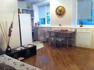 Сдается посуточно 2-комнатная квартира в Смоленске. 65 м кв. Пригородная улица, 1А