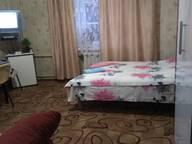 Сдается посуточно 2-комнатная квартира в Витебске. 0 м кв. Витебск. Берестеня 23