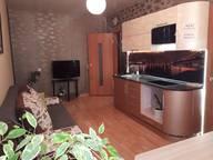 Сдается посуточно 1-комнатная квартира в Челябинске. 32 м кв. улица Скульптора Головницкого, 32