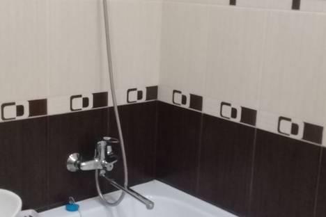 Сдается 1-комнатная квартира посуточно в Раменском, Пехорский переулок, 15.