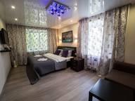 Сдается посуточно 1-комнатная квартира в Омске. 35 м кв. бульвар Победы, 10