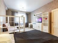 Сдается посуточно 1-комнатная квартира в Самаре. 51 м кв. Самарская улица, 200А