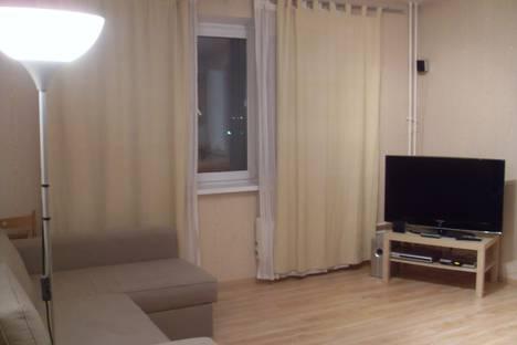 Сдается 2-комнатная квартира посуточно в Тургояке, Школьный переулок, 1.
