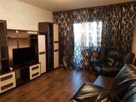 Сдается посуточно 2-комнатная квартира в Когалыме. 50 м кв. улица Градостроителей, 2