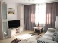 Сдается посуточно 1-комнатная квартира в Смоленске. 0 м кв. улица Нормандия-Неман 7а
