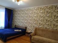 Сдается посуточно 1-комнатная квартира в Саранске. 0 м кв. улица Московская, 36
