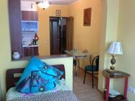 Сдается посуточно 2-комнатная квартира в Сочи. 35 м кв. Красноармейская улица, 19