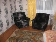 Сдается посуточно 2-комнатная квартира в Борисове. 50 м кв. улица Чапаева, 25
