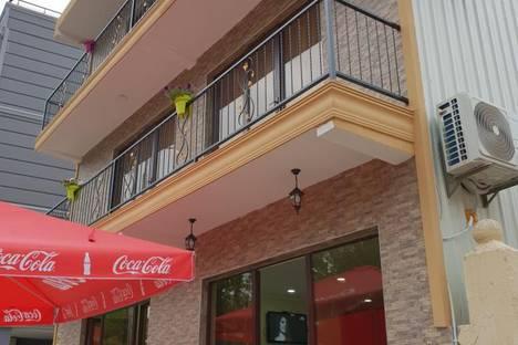 Сдается коттедж посуточно в Кобулети, Кобулети. Мини отель Rich House.