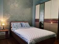 Сдается посуточно 2-комнатная квартира в Ханты-Мансийске. 65 м кв. улица Чехова, 27а