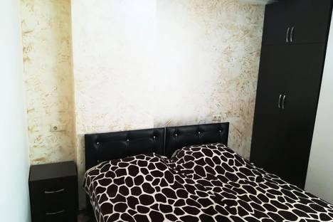 Сдается 2-комнатная квартира посуточно в Батуми, Batumi, Rustaveli Avenue, 4.