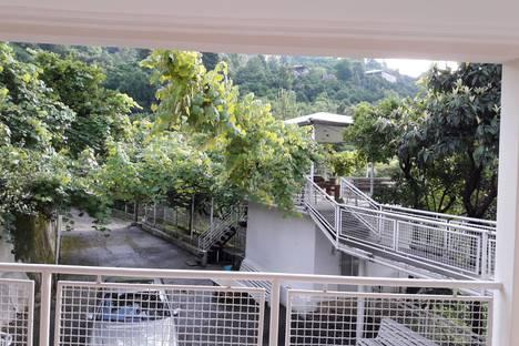 Сдается коттедж посуточно в Кобулети, Чакви khala.