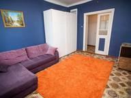 Сдается посуточно 1-комнатная квартира во Владивостоке. 0 м кв. улица Шкипера Гека, 24