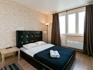 Сдается посуточно 1-комнатная квартира в Химках. 39 м кв. Красногорск, Путилково, Сходненская, 29