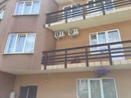 Сдается посуточно коттедж в Адлере. 150 м кв. улица Станиславского, 36