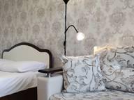 Сдается посуточно 1-комнатная квартира в Майкопе. 50 м кв. улица Чкалова, 65