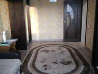 Сдается посуточно 1-комнатная квартира в Минеральных Водах. 43 м кв. улица Новоселов, 5