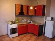 Сдается посуточно 3-комнатная квартира в Иванове. 0 м кв. Ленинский район, микрорайон Московский, 14Ак2