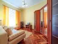 Сдается посуточно 1-комнатная квартира в Санкт-Петербурге. 35 м кв. Пушкинская улица, 17