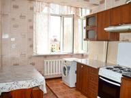 Сдается посуточно 2-комнатная квартира в Бишкеке. 0 м кв. улица Боконбаева, 153